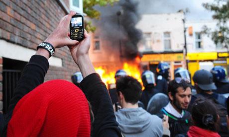 Blackberry-riots-007