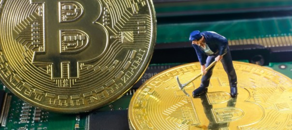 Bitcoin Mining – Retirement Plan or Missed Opportunity?