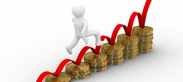 Is Bitcoin Price Bullish Reversal Coming?
