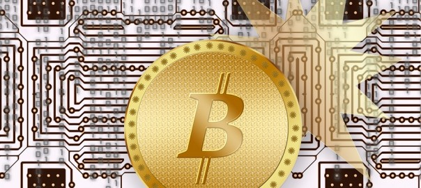 The Whys and Hows of Banks, Bitcoin and The Blockchain