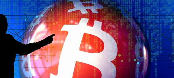 crypto-currency-1823349__340[1]