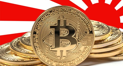 new-japan-law-recognizes-bitcoin-method-payment[1]